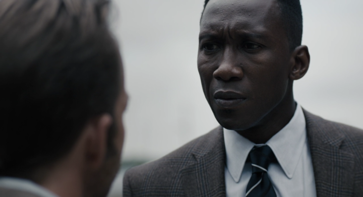 "True Detective 3x07 ""The Final Country"""