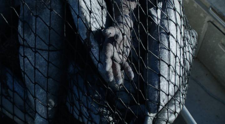 """Siren 2x06 """"Distress Call"""""""