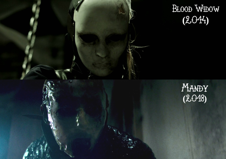 bloodwidow-mandy-sidexside