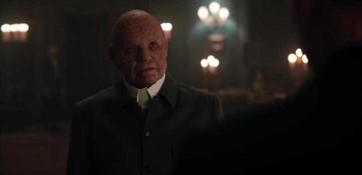 "Dark – Season 2, Episode 1: ""Beginnings and Endings"" – Father Son"