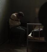 "Dark – Season 1, Episode 10: ""Alpha and Omega"" – Father Son"