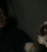 "Strange Angel – Season 1, Episode 10: ""The Sacrificial Dance"