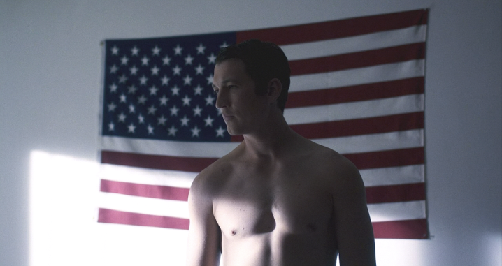 Father Son Holy Gore - Too Old to Die Young - Miles Teller