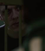 Trapped – Season 2, Episode 9 – Father Son Holy Gore
