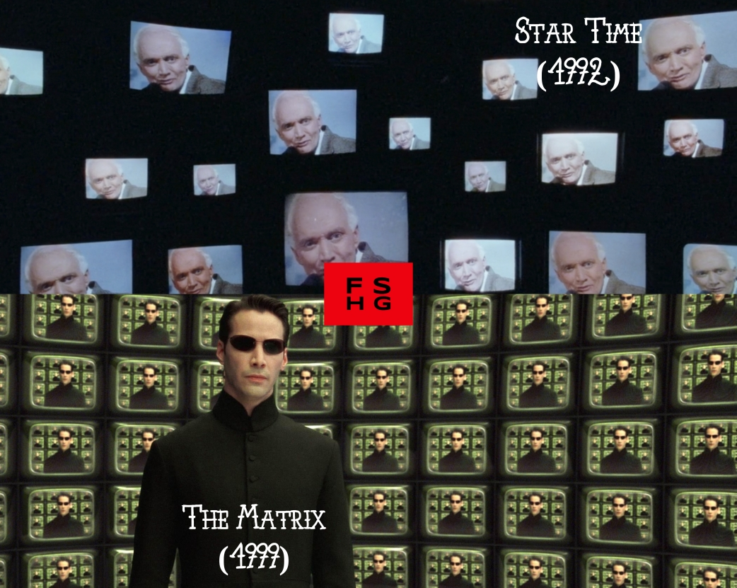 Star Time-The Matrix SIDExSIDE (1)