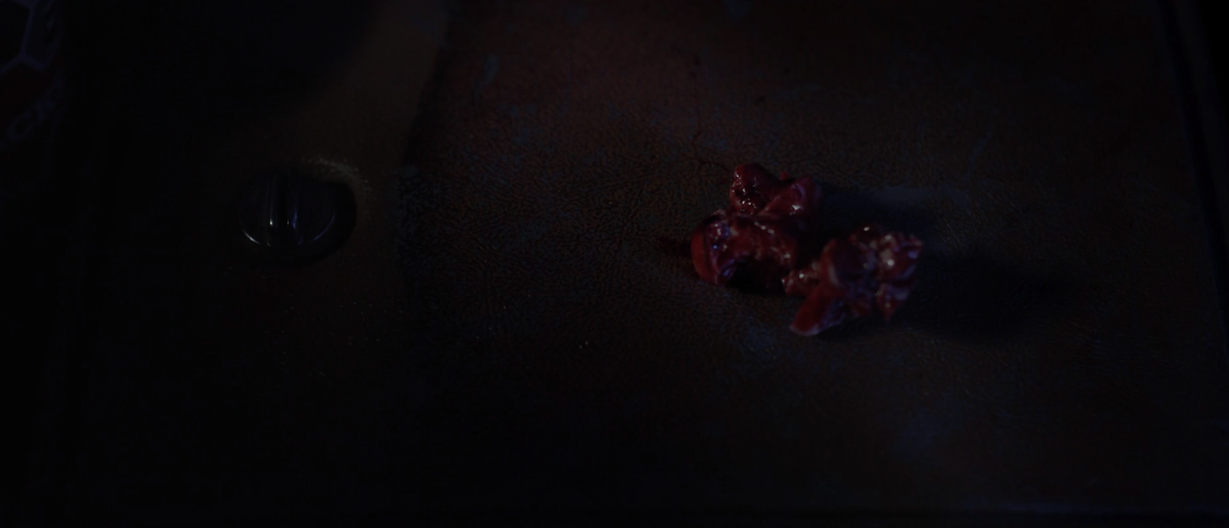 Father Son Holy Gore - American Horror Stories - Chewed Dick